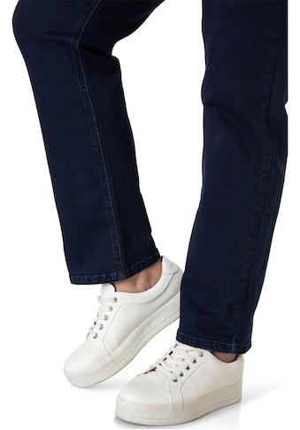 DNIM by Yesta Gerade Jeans »Lynna« kaufen