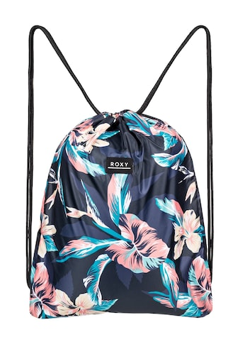 Roxy Packsack »Light As A Feather 14.5L« kaufen