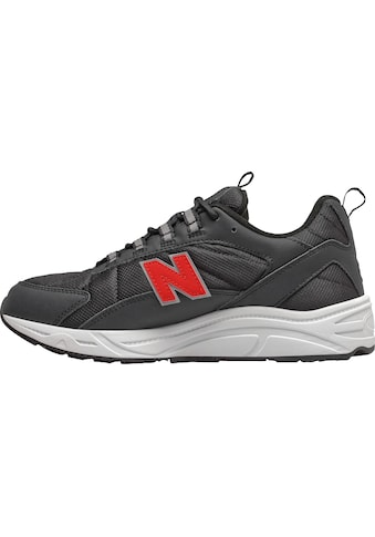New Balance Sneaker »ML 615« kaufen