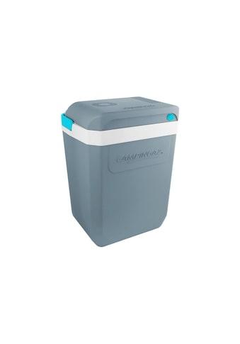 Campingaz Elektrische Kühlbox »Powerbox Plus 28 L« kaufen
