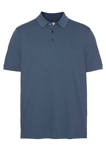 bugatti Poloshirt kaufen