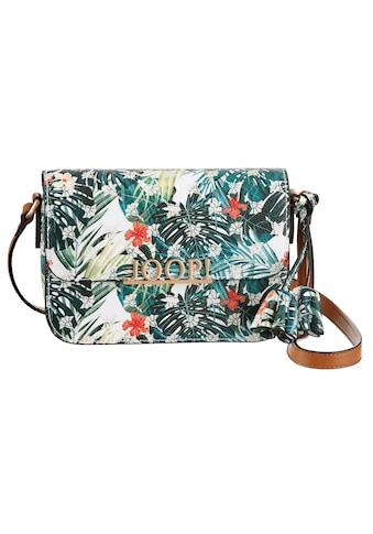 Joop! Mini Bag »Cortina Tropici Uma Shoulderbag«, mit modischem Print kaufen