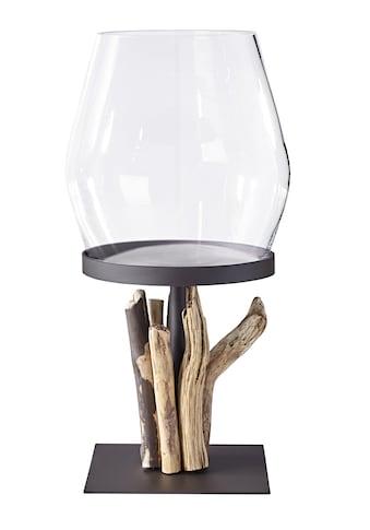 Bodenwindlicht kaufen