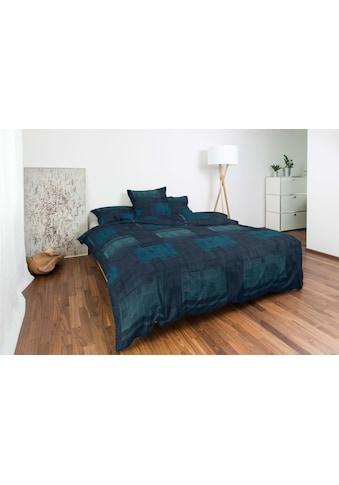 Nobilium Bettbezug »Julien«, (1 St.) kaufen