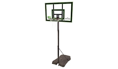 Spalding Basketballkorb »NBA Highlight Acrylic PORTABLE« kaufen