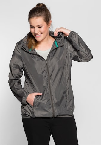 Sheego Outdoorjacke kaufen