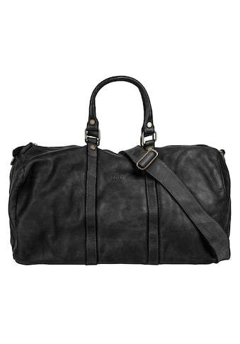 forty° Reisetasche kaufen