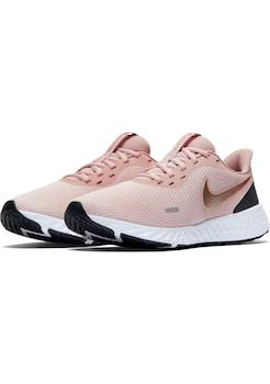 2018 Schuhe der Verkauf von Schuhen zarte Farben nike