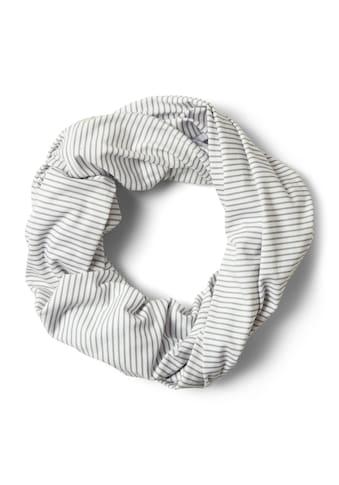 Craghoppers Loop »NosiLife Unisex Schal Infinity« kaufen