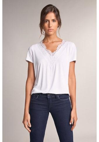 Salsa T - Shirt »Samara« kaufen