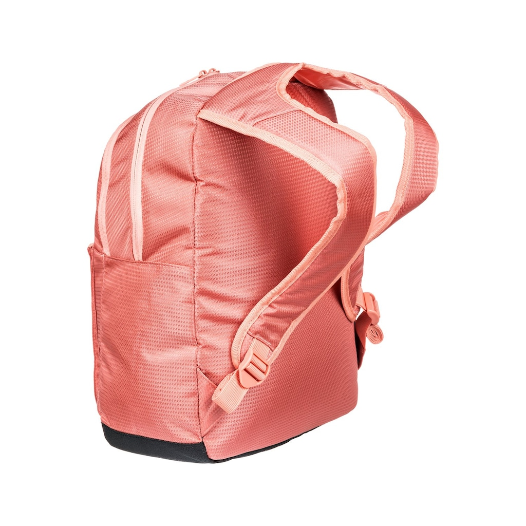 Roxy Tagesrucksack »Here You Are 23.5L«
