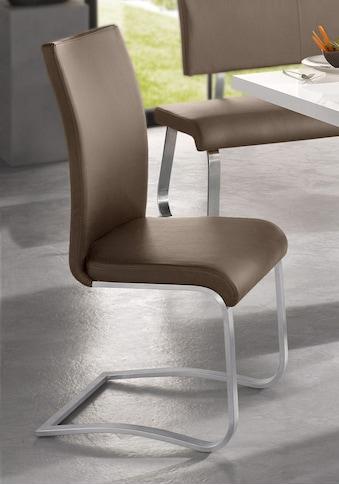 """MCA furniture Freischwinger """"Arco"""" kaufen"""