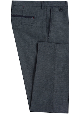 Tommy Hilfiger TAILORED Chinohose kaufen