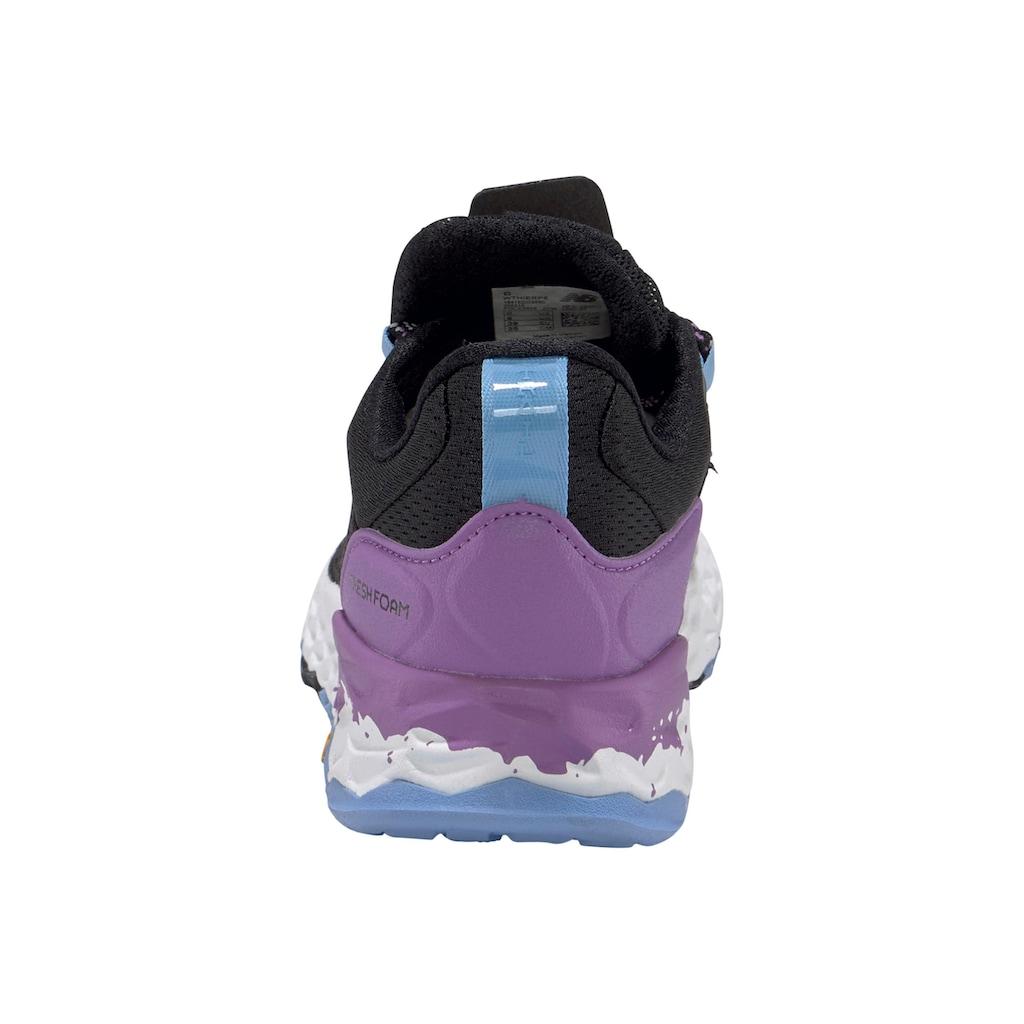 New Balance Laufschuh »Fresh Foam Hierro v5«