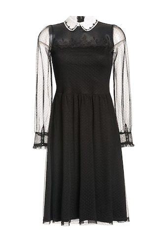 Vive Maria A-Linien-Kleid »Colette In Love« kaufen