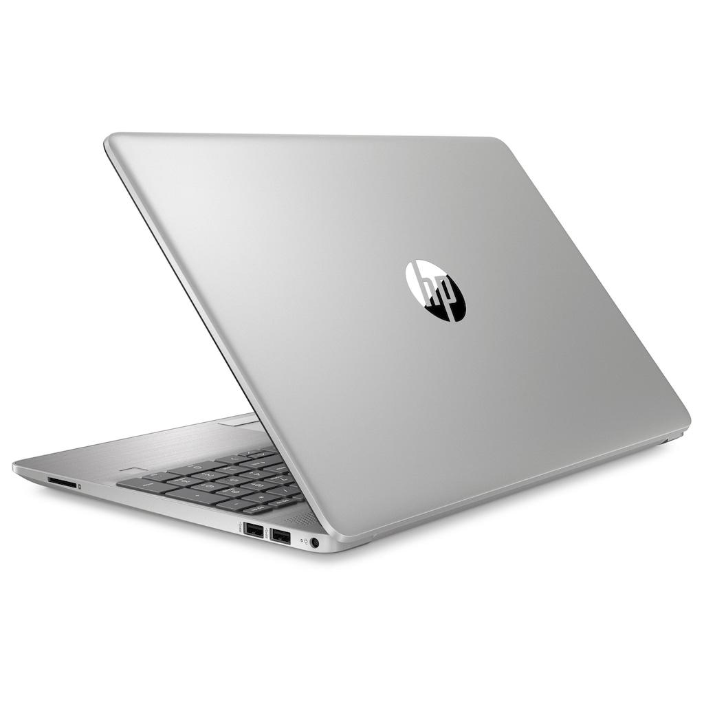 HP Notebook »HP Notebook 250 G8 2M2K0ES«, ( Intel Core i3 UHD Graphics\r\n 256 GB SSD)