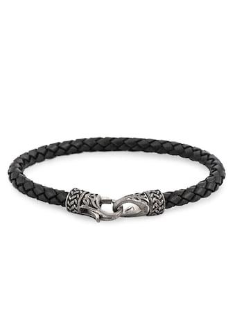 XENOX Armband »EDEN ELEMENTS, X4106« kaufen
