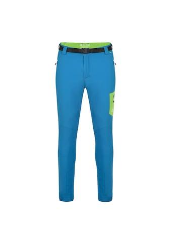 Dare2b Outdoorhose »Herren Disport Leichte Multi Taschen Walking Hose« kaufen