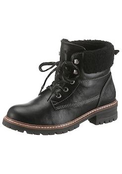 98138824c s.Oliver Chaussures commander sans frais d'expédition | Jelmoli-Versand