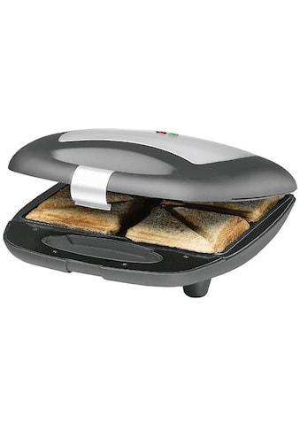 Rommelsbacher Toaster »20.ST 1410«, 1400 W kaufen