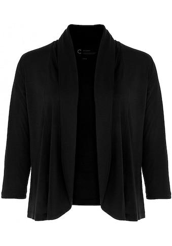 OPUS Shirtjacke »daily C« kaufen