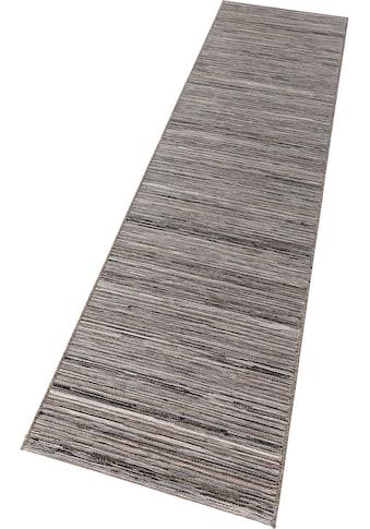 bougari Läufer »Lotus«, rechteckig, 7 mm Höhe, Sisal-Optik, In- und Outdoor geeignet kaufen
