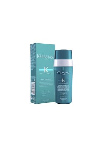 Kerastase Haarserum »Resistance Thérapiste 30 ml« kaufen
