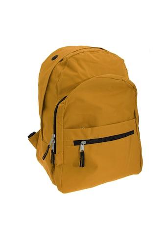 SOLS Cityrucksack »Rucksack« kaufen