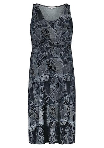 Noppies Still - Kleid »Ceyla« kaufen