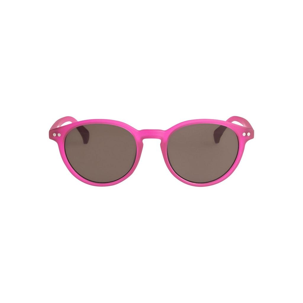 Roxy Sonnenbrille »Stefany«
