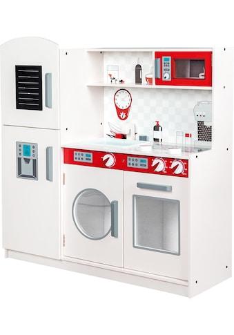 roba® Spielküche »Weiss« kaufen