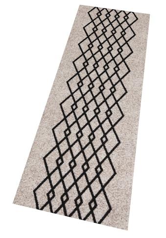 Zala Living Küchenläufer »Modern Waves«, rechteckig, 5 mm Höhe, In- und Outdoor... kaufen