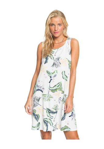 Roxy Sommerkleid »Sweet Whisper« kaufen