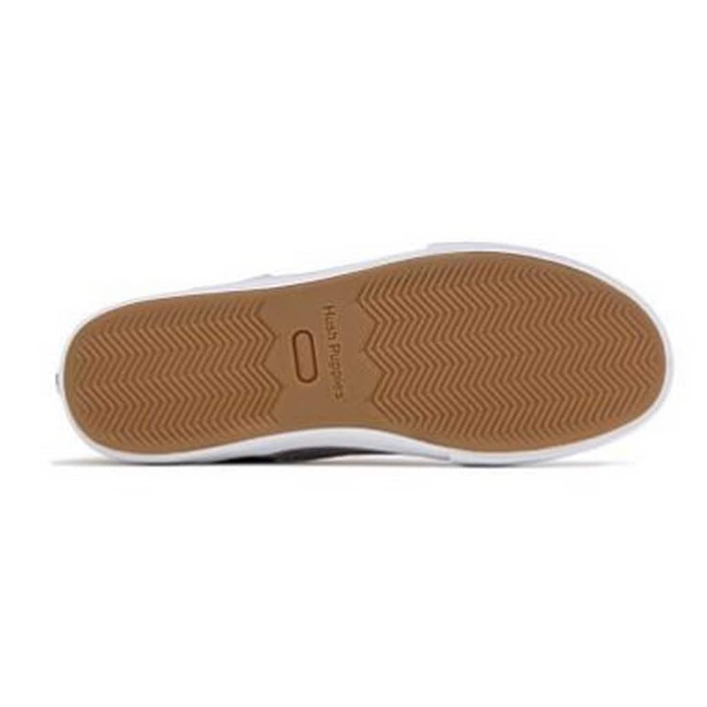 Hush Puppies Slipper »Chandler«