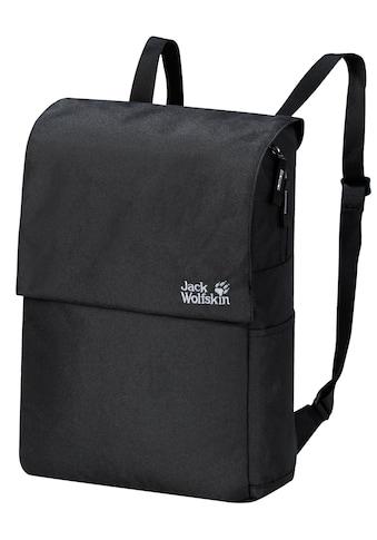 Jack Wolfskin Cityrucksack »LYNN PACK« kaufen