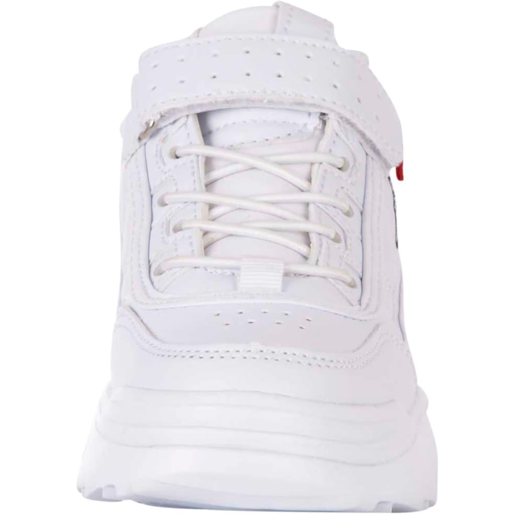 Kappa Sneaker »RAVE NC K«