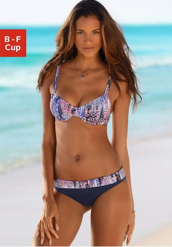 Sunseeker Bügel - Bikini - Top »Gipsy« kaufen