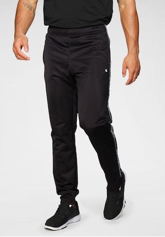 Champion Trainingshose »RIB RUFF PANTS« kaufen