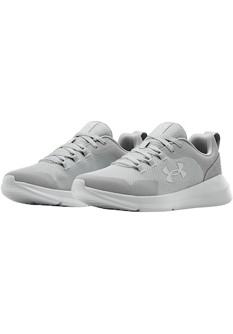 Under Armour® Sneaker »Essential« kaufen