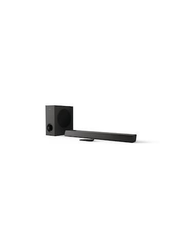 Philips Soundbar »TAPB405/10« kaufen