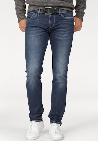 Pepe Jeans Slim-fit-Jeans »HATCH« kaufen