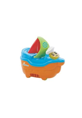 Badespielzeug, VTech, »Segelboot« kaufen