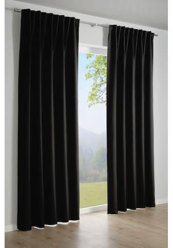 GARDINIA Gardine »Jalousien«, Vorhang kaufen