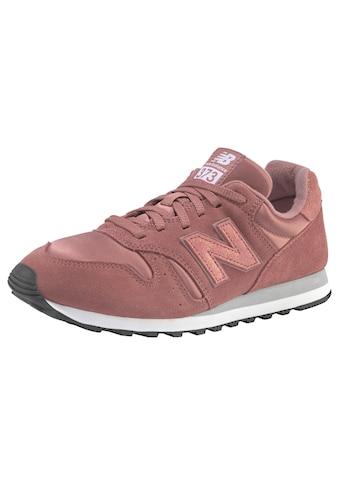 New Balance Sneaker »WL 373« kaufen