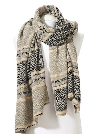 Schal kaufen