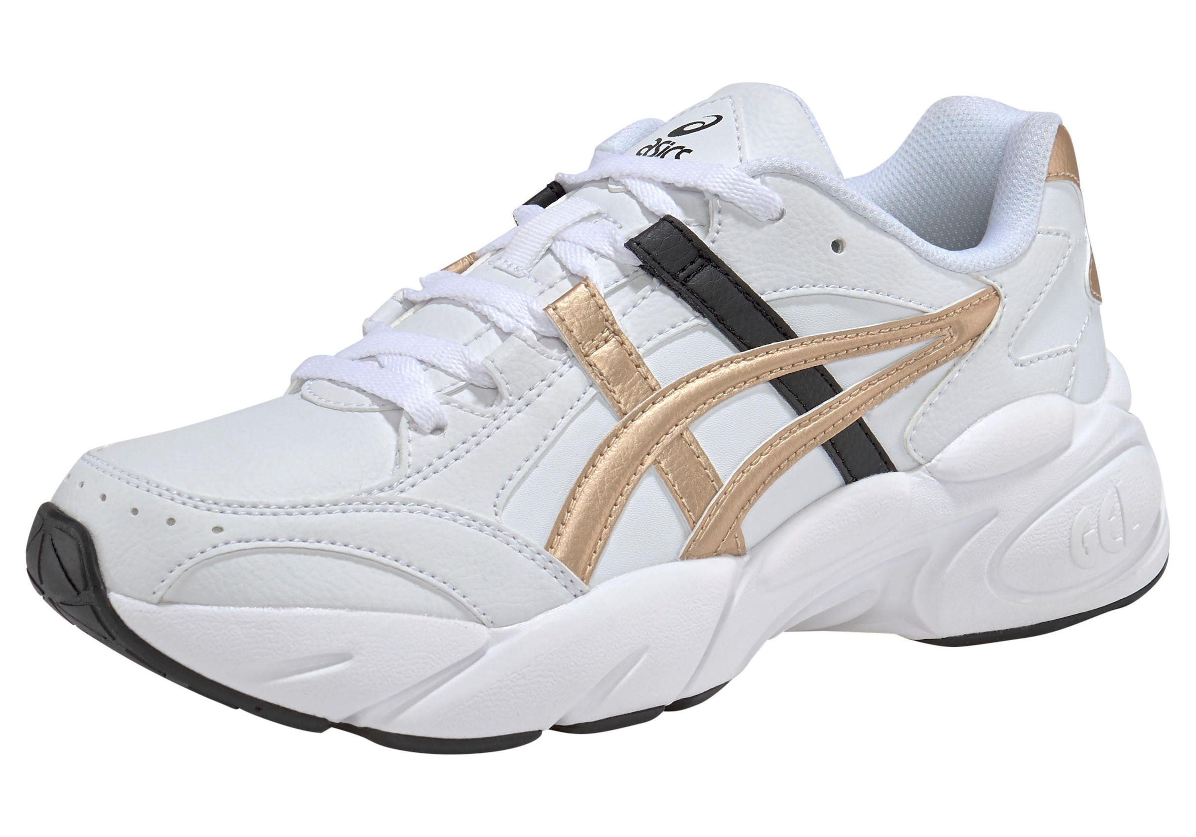 Image of ASICS SportStyle Sneaker »GEL Bondi«