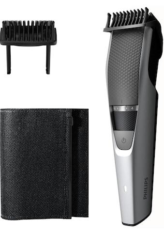 Philips Bartschneider Series 3000 BT3216/14, Aufsätze: 1 Stk. kaufen