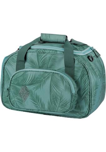 NITRO Sporttasche »Duffle Bag XS, Coco« kaufen