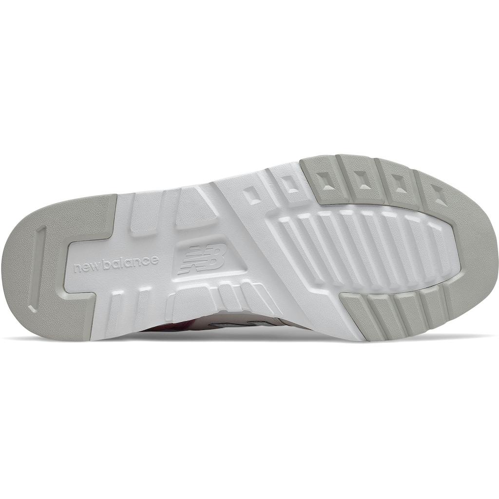 New Balance Sneaker »CW 997«