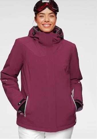 Killtec Skijacke »IRASA OT« kaufen